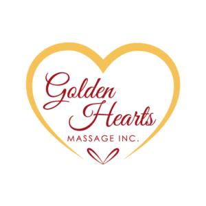 Golden Hearts Massage Inc.